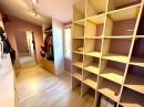 6 pièces 160 m² Luzillat  Maison