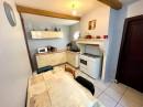 Maison 6 pièces  160 m² Luzillat