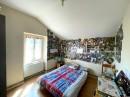 160 m² Luzillat   6 pièces Maison