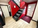 Maison Chappes  168 m² 6 pièces