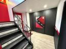Maison 168 m² Chappes  6 pièces