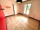 Maison 168 m² 6 pièces Chappes