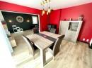 168 m² Maison 6 pièces Chappes