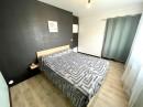 Maison 6 pièces 168 m² Chappes