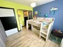 6 pièces Maison Chappes   168 m²