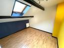 Chappes  6 pièces  Maison 168 m²