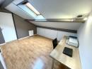 6 pièces Chappes  Maison 168 m²
