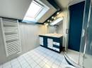 Chappes  Maison 168 m² 6 pièces