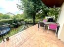 6 pièces Maison  168 m² Chappes