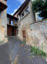 Maison Saint-Maurice  250 m² 6 pièces