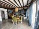 Appartement Bourges  98 m² 3 pièces