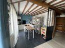 Appartement 98 m² Bourges  3 pièces