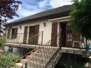 Maison 116 m² Mehun-sur-Yèvre  5 pièces