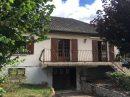 Maison  Mehun-sur-Yèvre  116 m² 5 pièces
