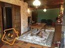 Maison 160 m² ST Doulchard  7 pièces