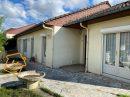 Maison 90 m² Fussy  4 pièces