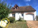 Maison  Saint-Doulchard  90 m² 4 pièces