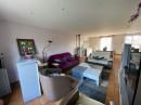 Maison  Saint-Doulchard  7 pièces 155 m²