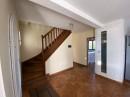 Maison Saint-Doulchard  155 m² 7 pièces