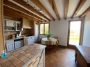 Maison à vendre saint doulchard  familiale 4 chambres + bureau