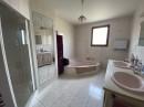 7 pièces 155 m²  Maison Saint-Doulchard