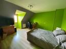 7 pièces 155 m² Saint-Doulchard  Maison