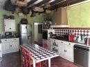 Maison 130 m² ST Doulchard  5 pièces