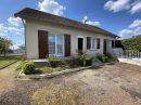 Maison 122 m² Bourges  6 pièces
