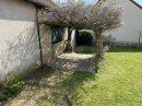 Maison  Bourges  122 m² 6 pièces