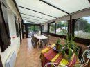 171 m² Maison 7 pièces Bourges