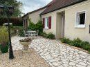 7 pièces 171 m² Maison  Bourges