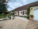 7 pièces Maison 171 m² Bourges