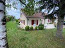 Bourges  Maison 7 pièces  171 m²