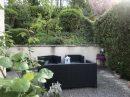 71 m²  3 pièces Maison Bourges