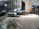 Bourges  170 m² Maison 7 pièces