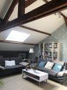 Maison  170 m² 7 pièces Bourges