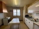 Maison 112 m² 7 pièces Marmagne