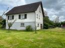 Maison  Marmagne  112 m² 7 pièces