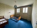 Maison  Marmagne  7 pièces 112 m²
