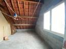112 m² Maison 7 pièces  Marmagne