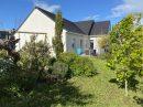 Maison Bourges  133 m² 6 pièces