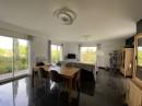 Bourges  6 pièces Maison 133 m²