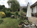 Maison 200 m² Bourges  8 pièces