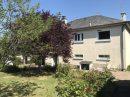 Maison 65 m² ST Doulchard  4 pièces