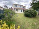 Maison Bourges  120 m² 6 pièces
