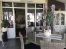 Maison Saint-Florent-sur-Cher  314 m² 9 pièces