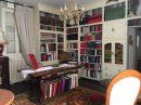 Maison 314 m² Saint-Florent-sur-Cher  9 pièces