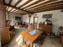 Maison  Bourges  6 pièces 105 m²