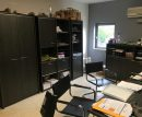 Immobilier Pro Bourges  7 pièces 550 m²
