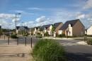 Terrain  Bourges  700 m²  pièces